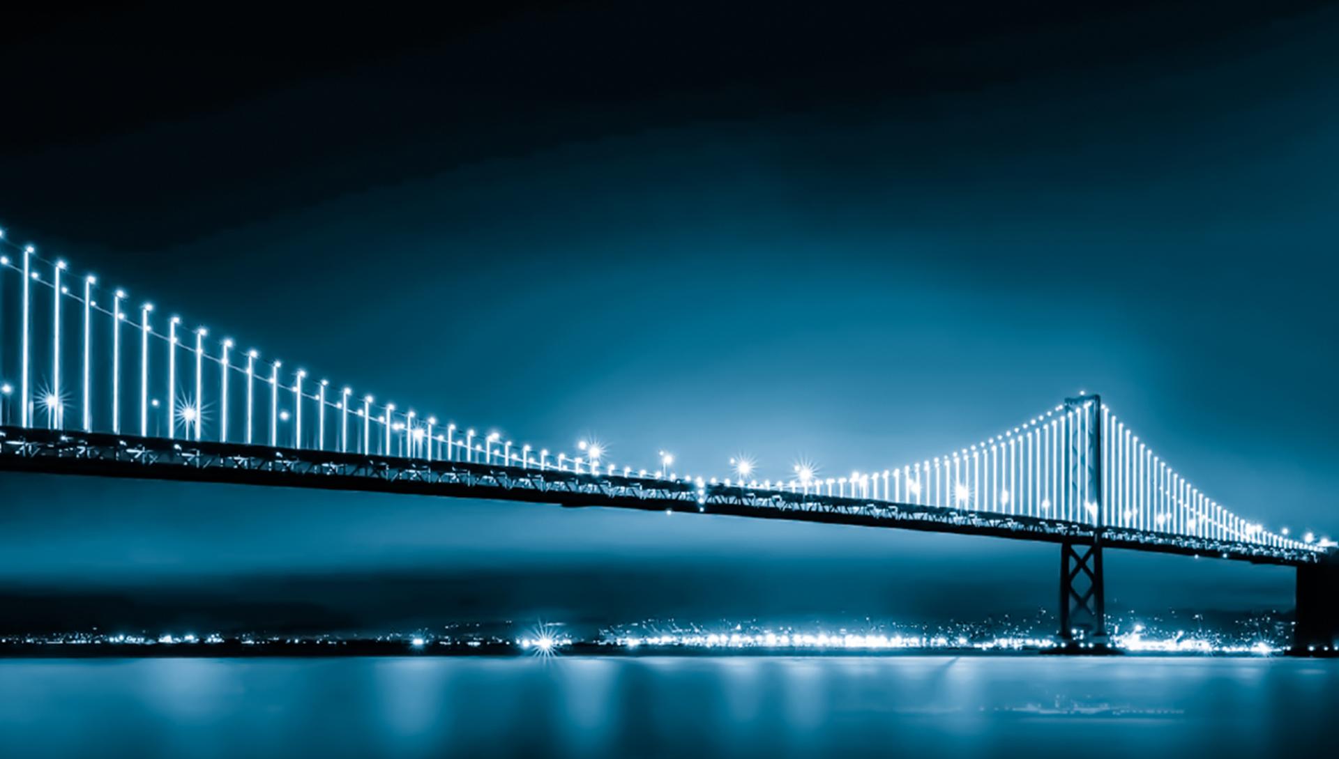 Un pont vers le futur de vos systèmes d'information